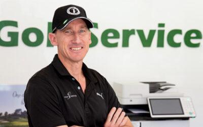 Río Real Golf y la agencia Golf-Service conectan y automatizan sus sistemas de reservas