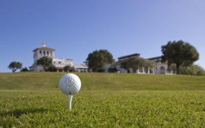 Queda menos de un mes para el inicio del Sotogrande Golf Challenge, el gran circuito amateur