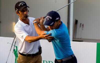 6 puntos clave que debe tener en cuenta todo principiante al iniciarse en el mundo del golf